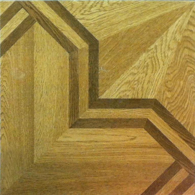 позволяют плитка мадера кировская керамика венера шлю