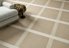 Ape Ceramica Carpet
