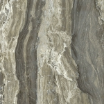 Gemstone Taupe Lux