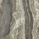 Gemstone Taupe Mix Lux