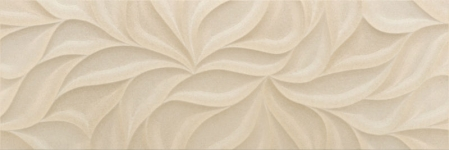 Leaves Avenue Beige