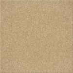 Commesso Beige