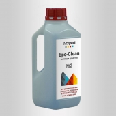 A-Crystal Epo-Clean A-Crystal №2