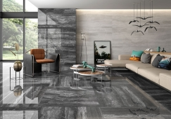 Geotiles Eyre