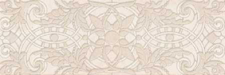 Ariana beige decor 01