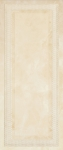 Palladio beige decor 02