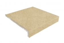 Peldano Recto Evolution Beige