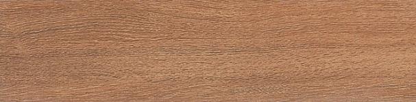 SG400200N Вяз коричневый
