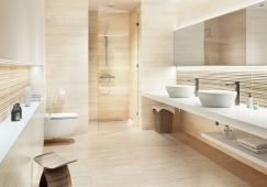 Mei Classic Travertine