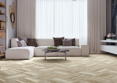 NewTrend Paintwood Brown