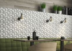 Saloni Ceramica Decor Action