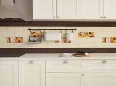 Terra.Design Beveled Tile Nude