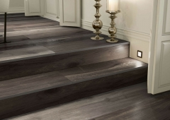 Venatto Arttek Wood Wengue