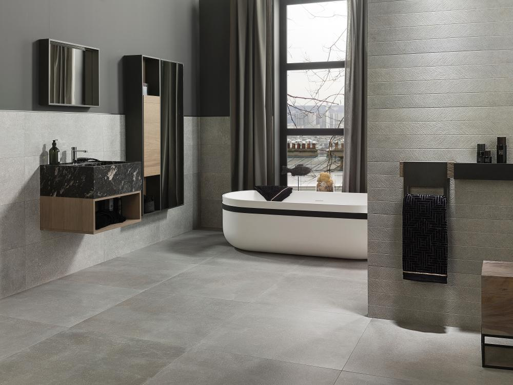 Porcelanosa Bottega